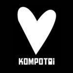 Kompotoi