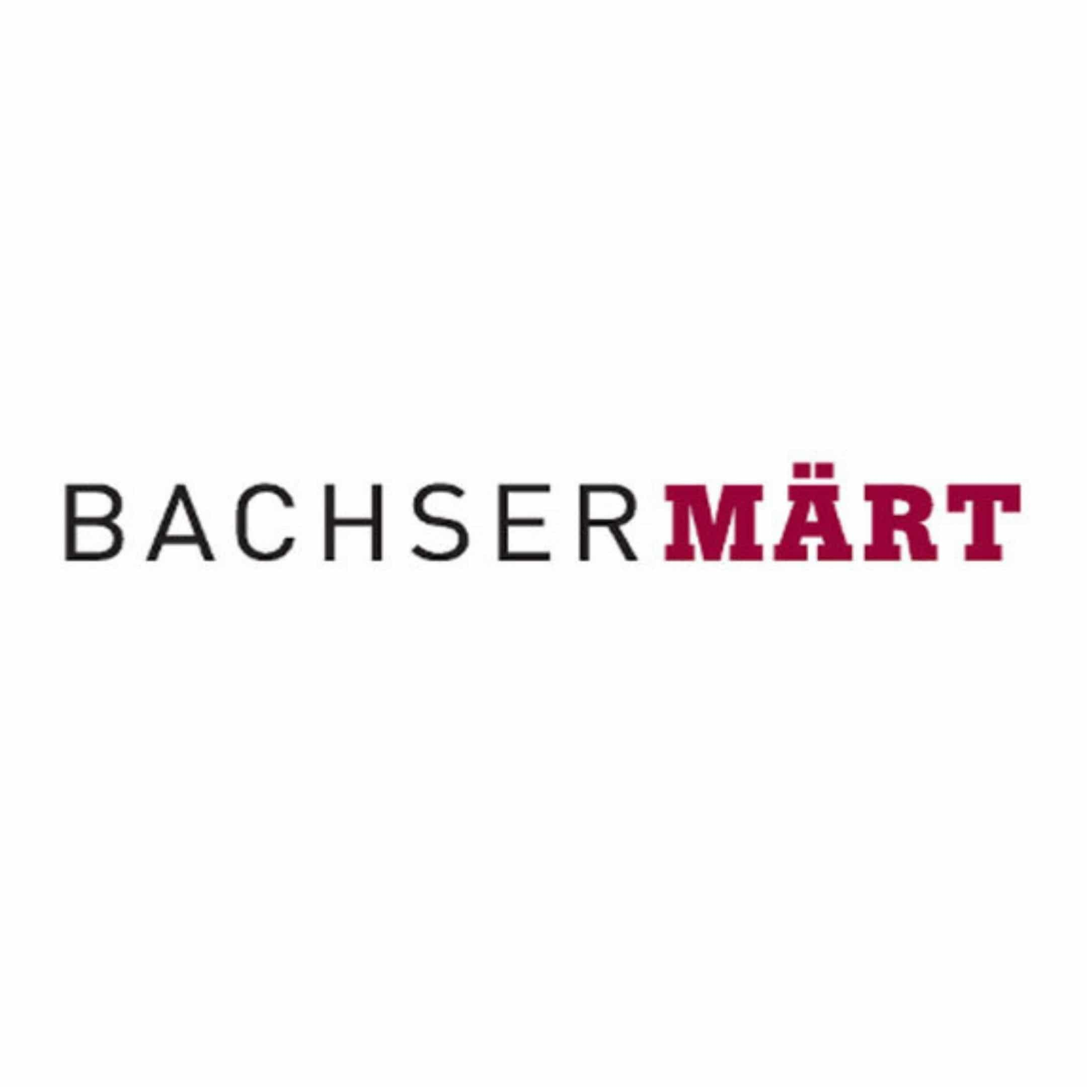 BachserMärt Bachs