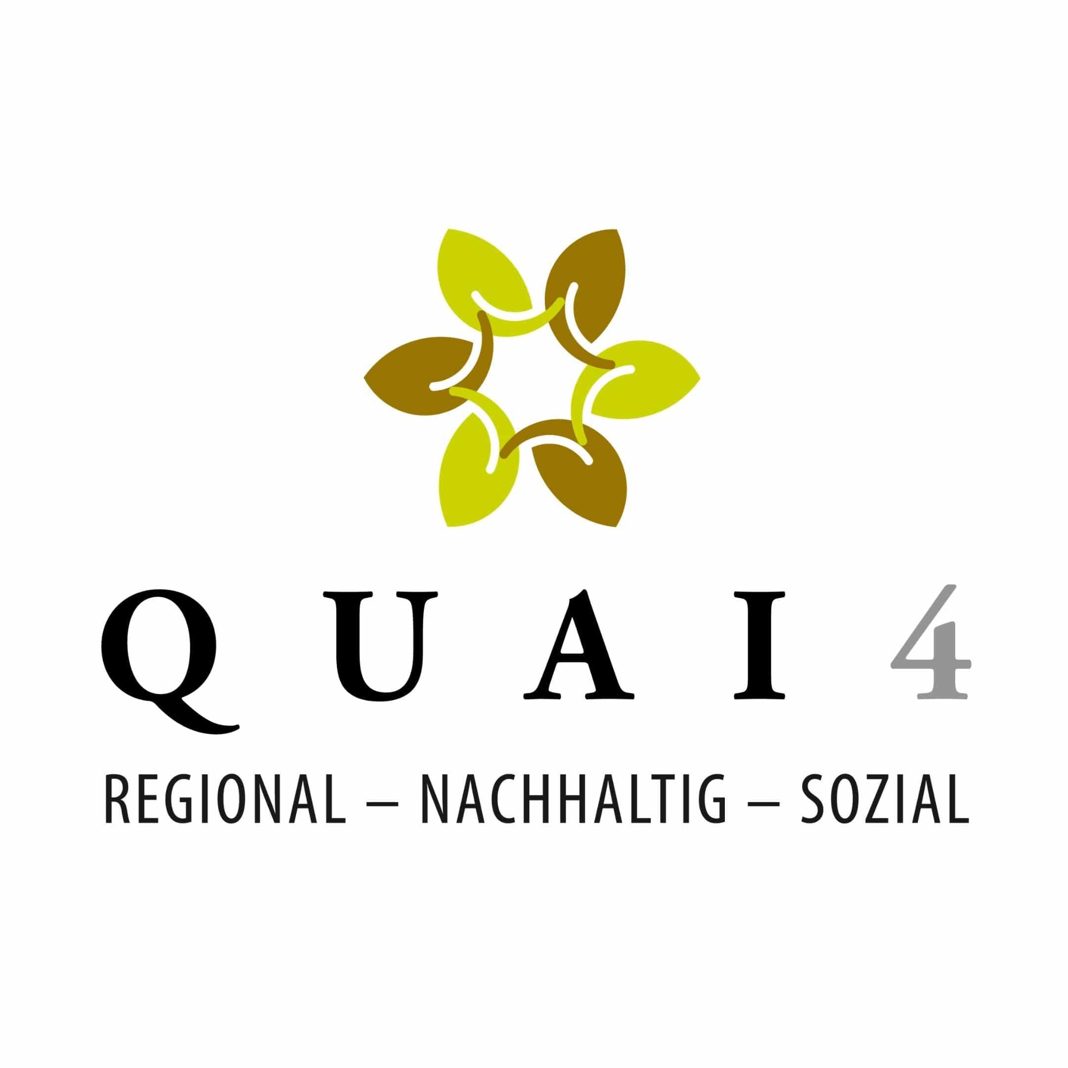 Restaurant Quai4