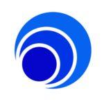 Corino GmbH – Kommunikation mit Herz und Verstand
