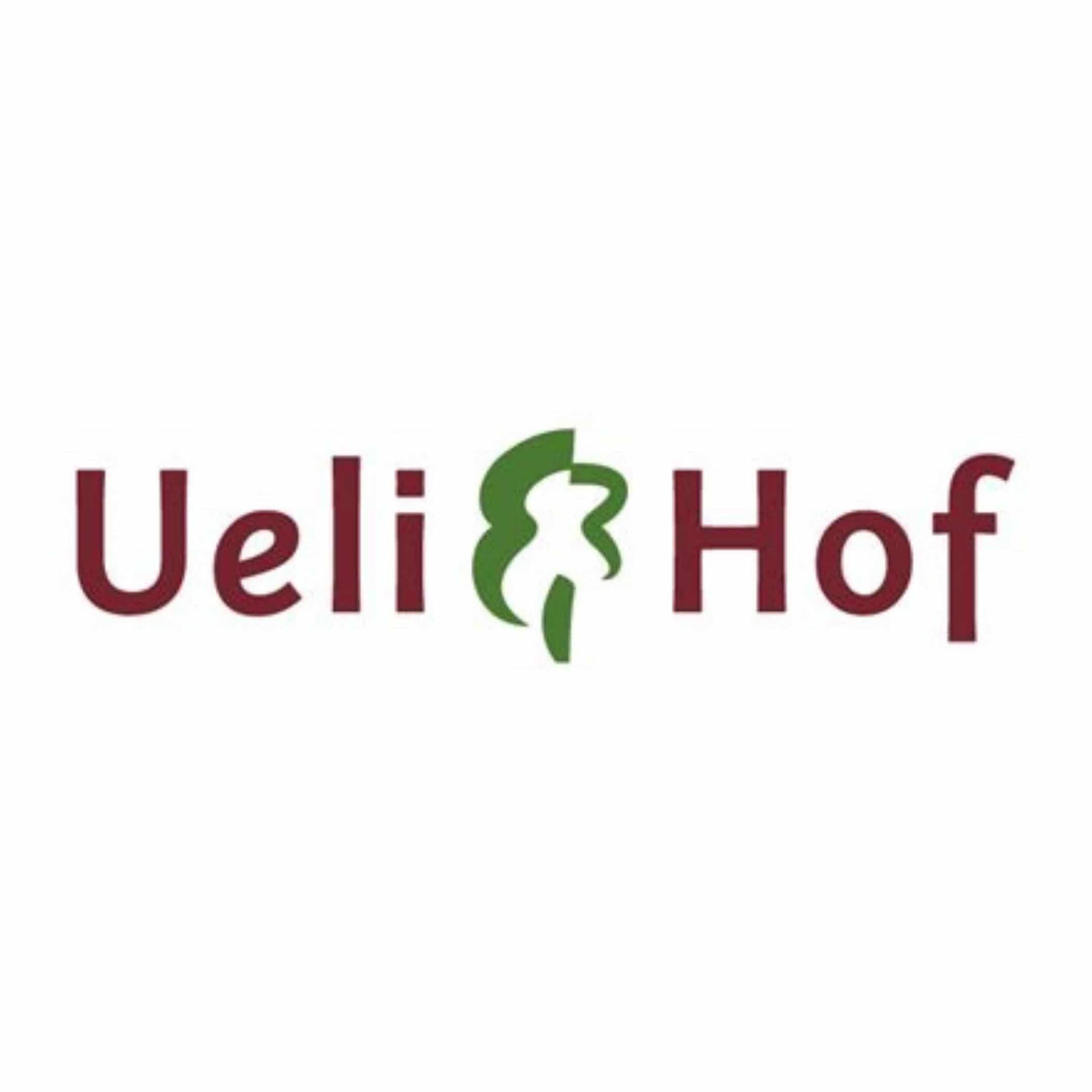 Ueli-Hof, Bio-Hofladen Mättiwil
