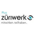 Stiftung Züriwerk