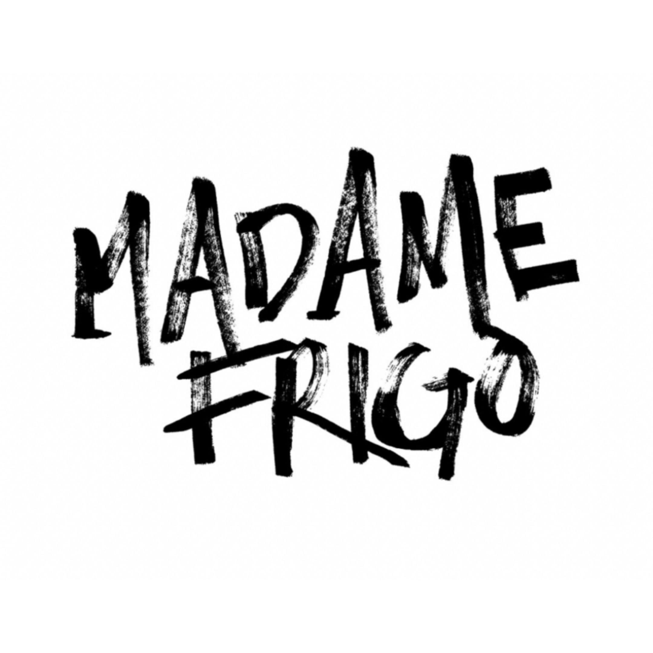 Madame Frigo