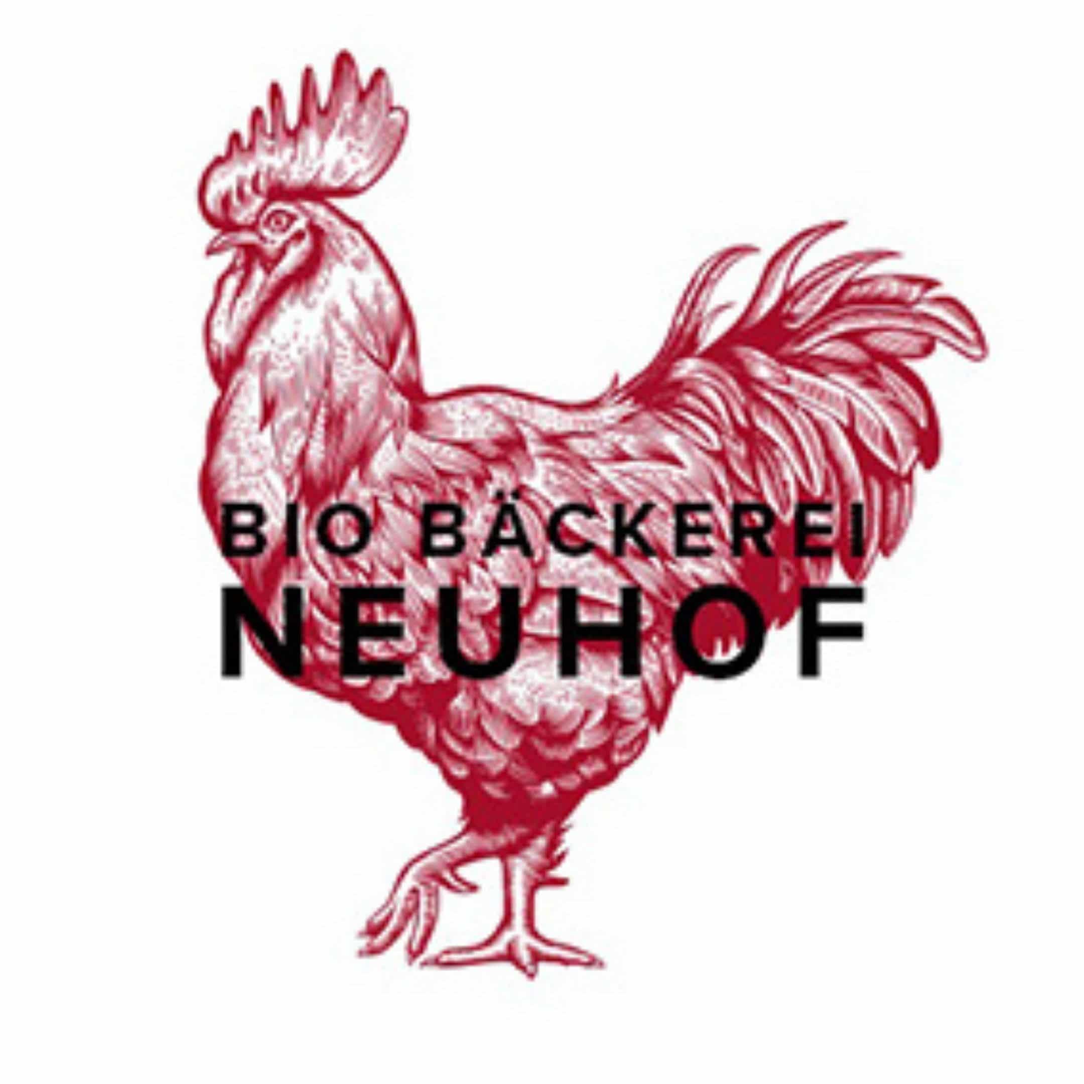 Bäckerei Neuhof GmbH