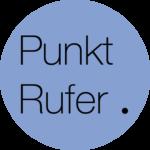 Punkt Rufer AG