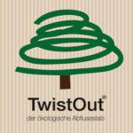 TwistOut GmbH