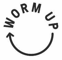 WormUp GmbH