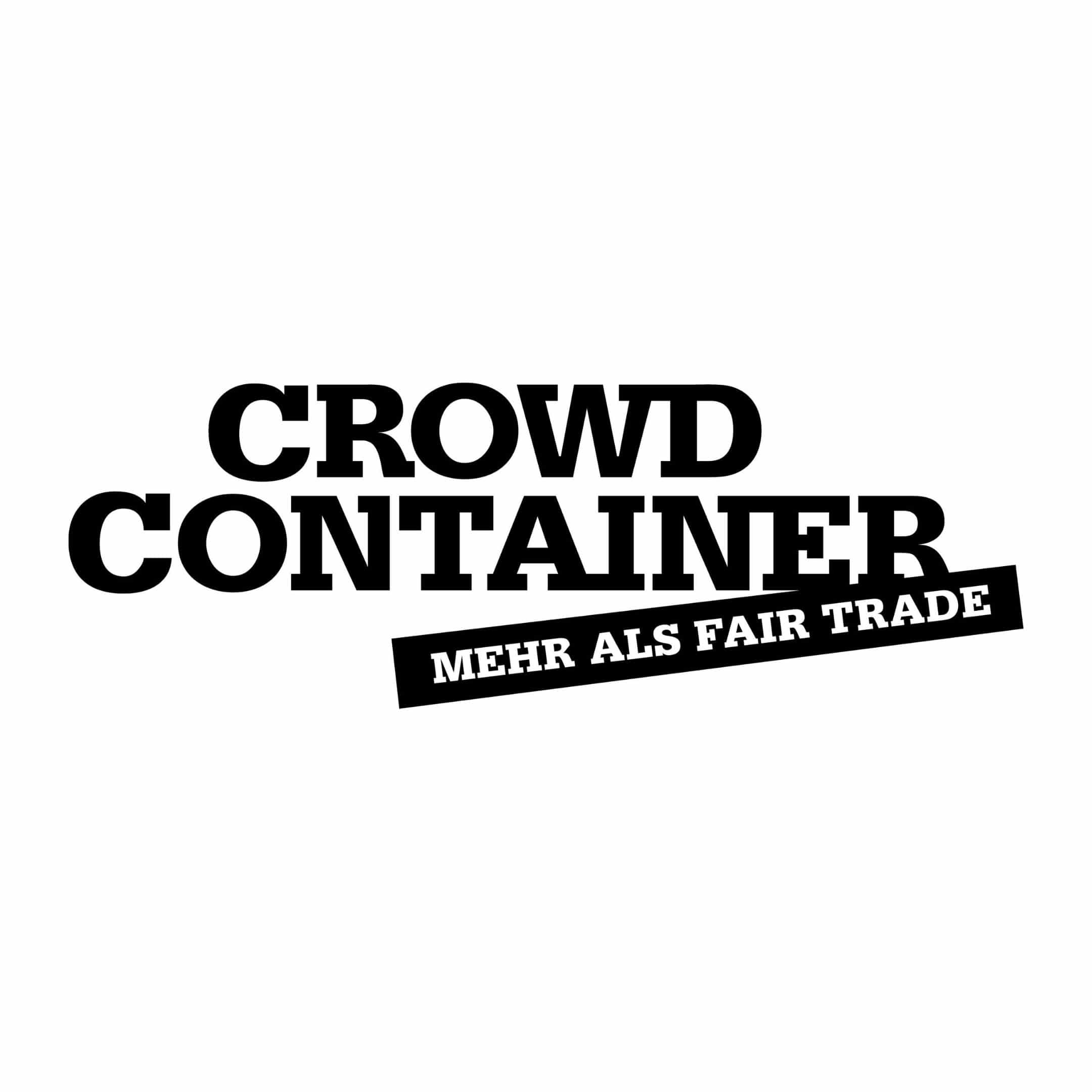 Crowd Container