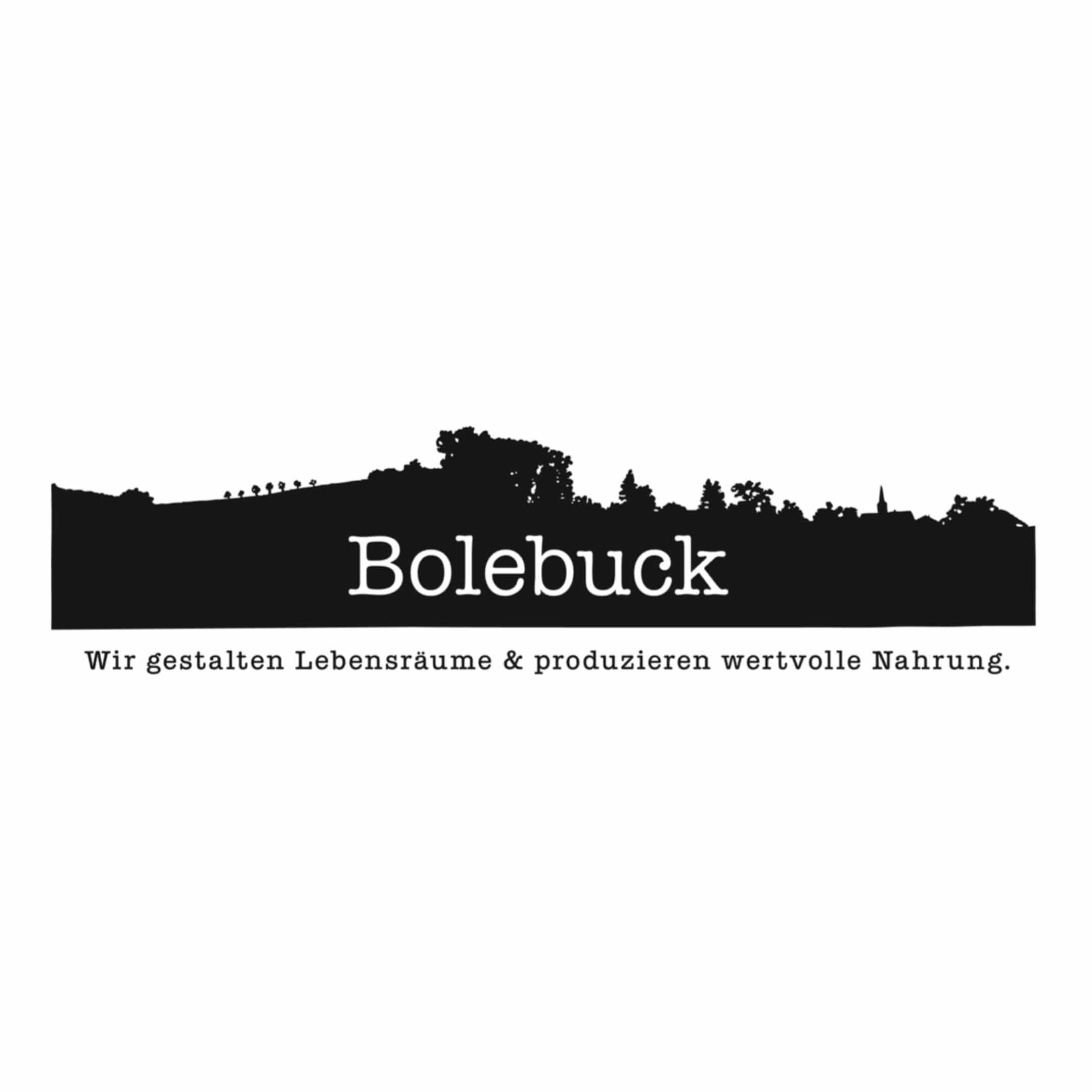 Bolebuck
