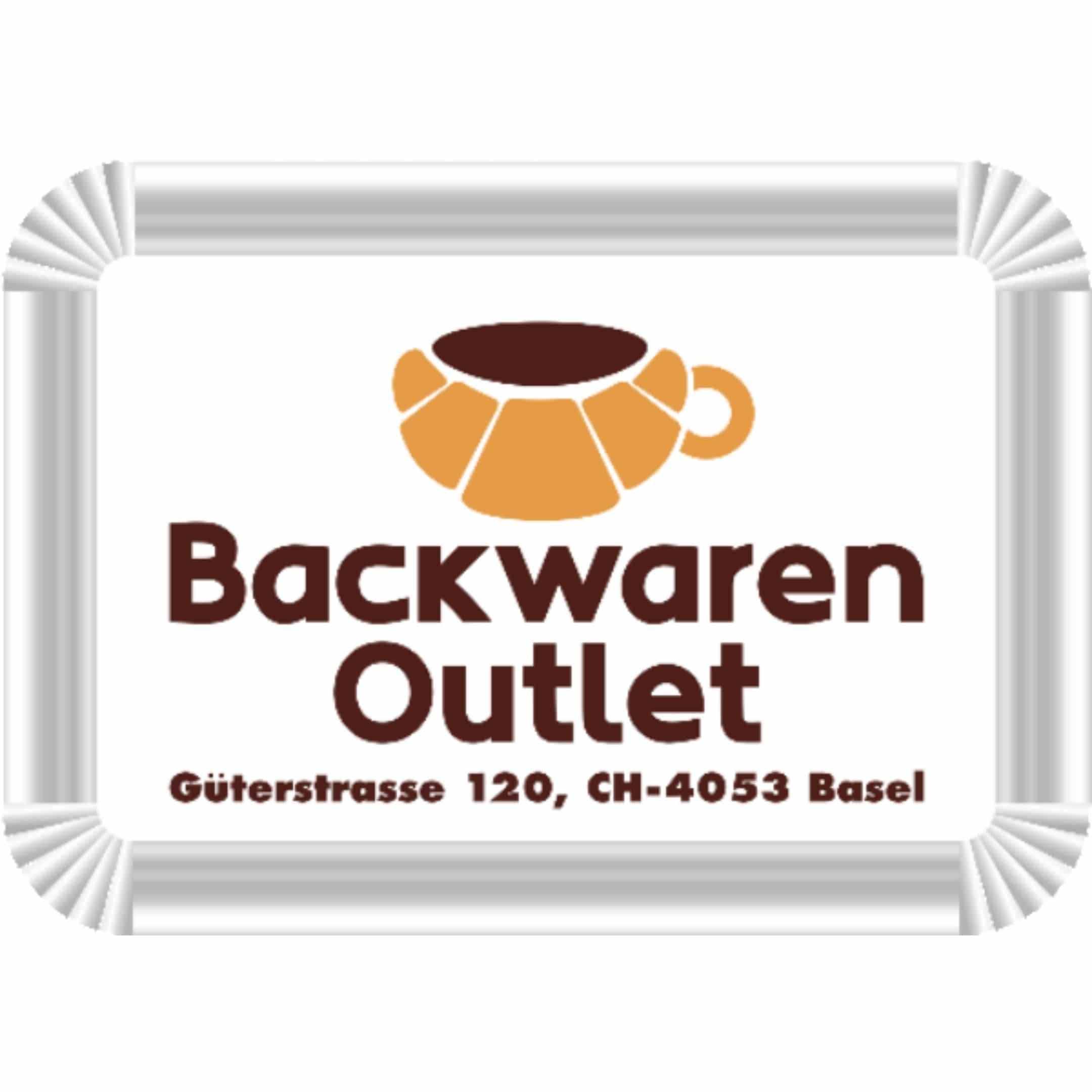 BackwarenOutlet