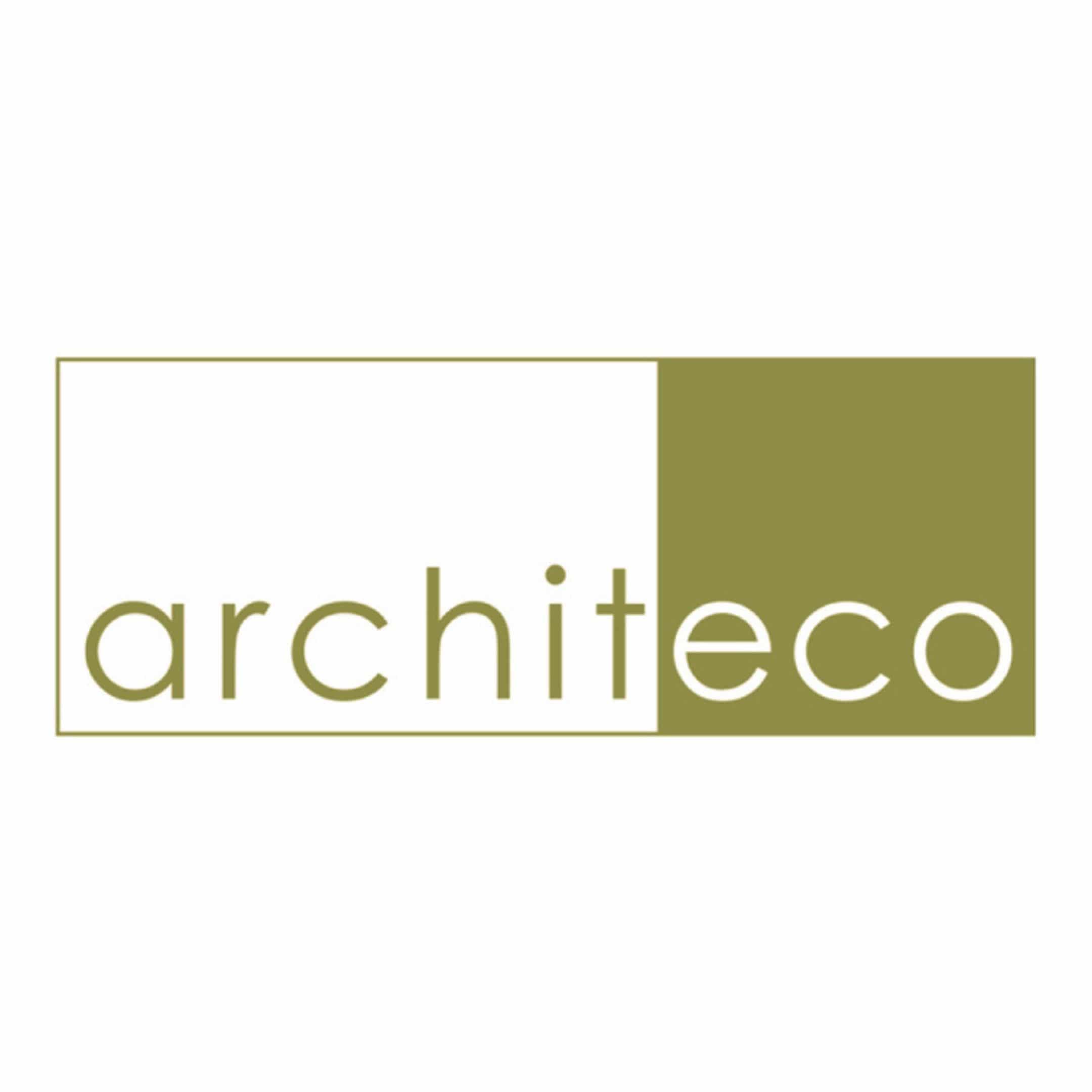 architeco Architekturbüro