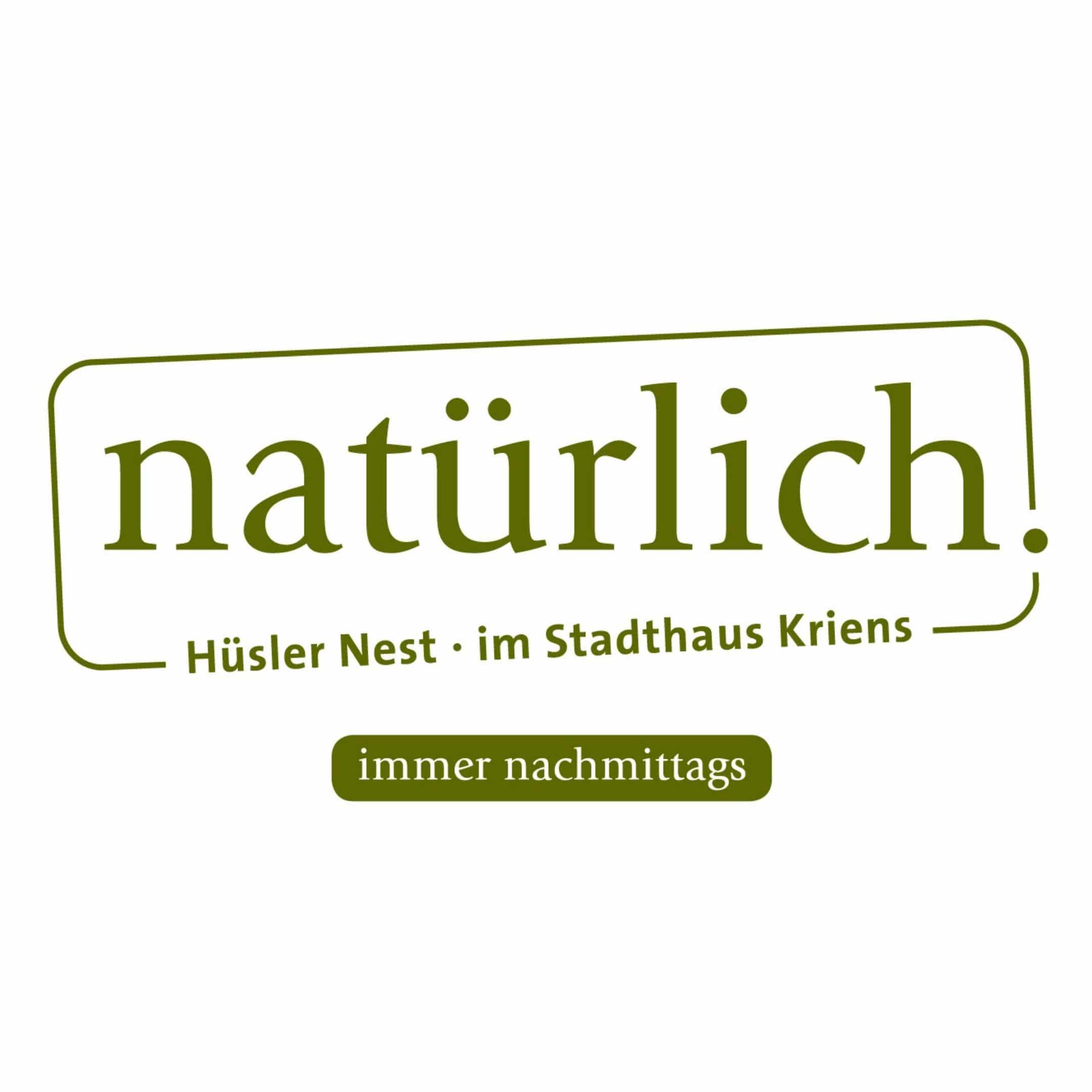 Hüsler Nest im Stadthaus Kriens