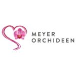 Meyer Orchideen AG – ORCHIDEEN MIT HERZ