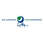 LUNA – Die Luzerner Natur-Drogerie