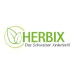 Herbix – Das Schweizer Kräuteröl