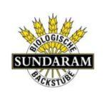Sundaram AG – biologische Backstube