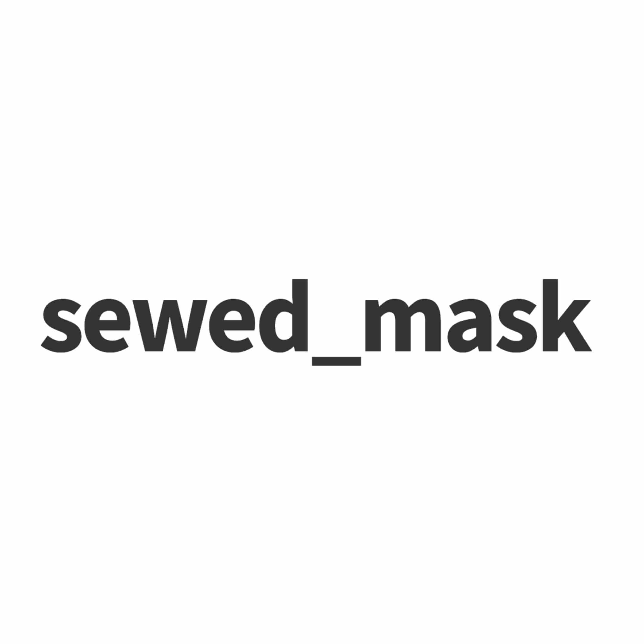 sewed_mask