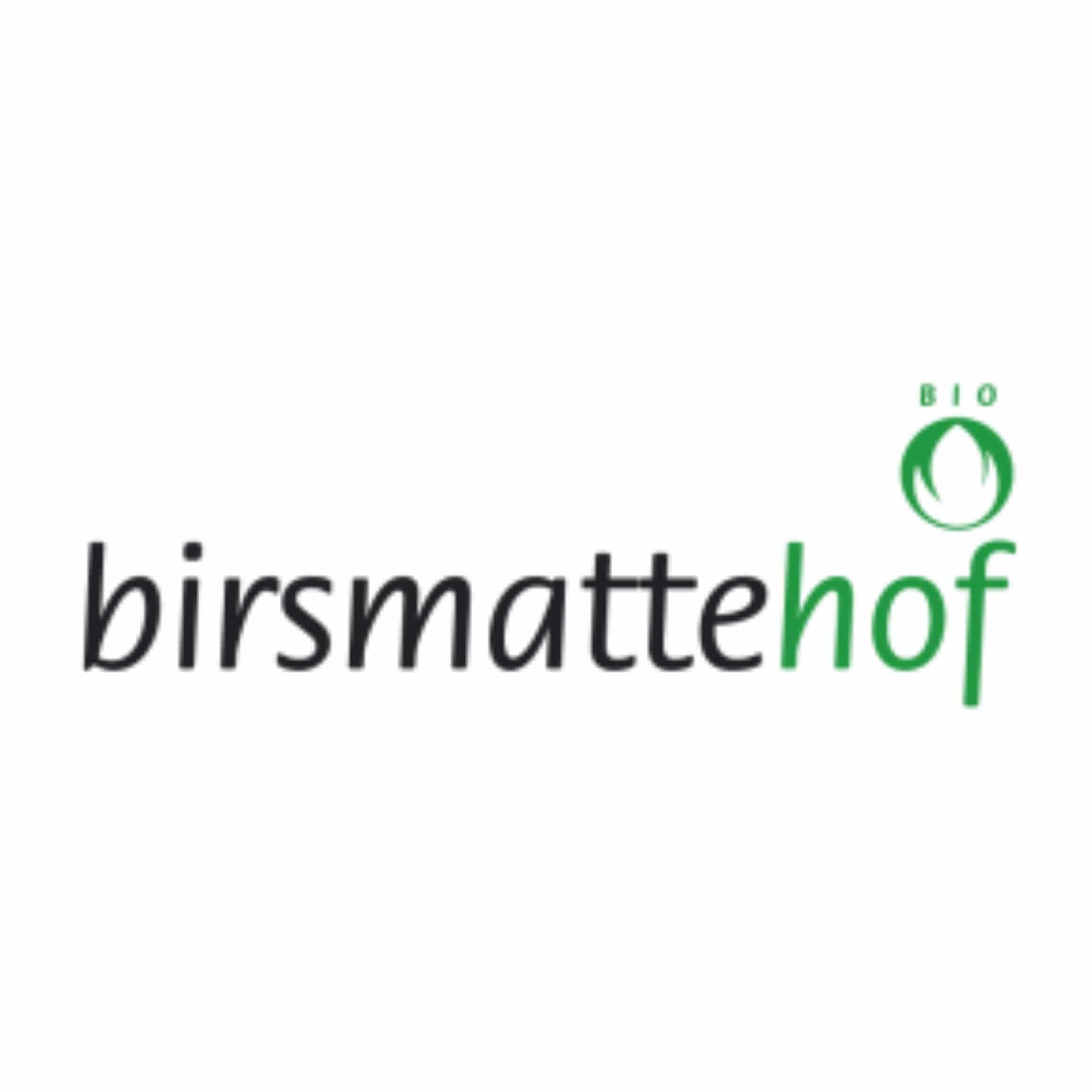 Agrico Genossenschaft | Birsmattehof