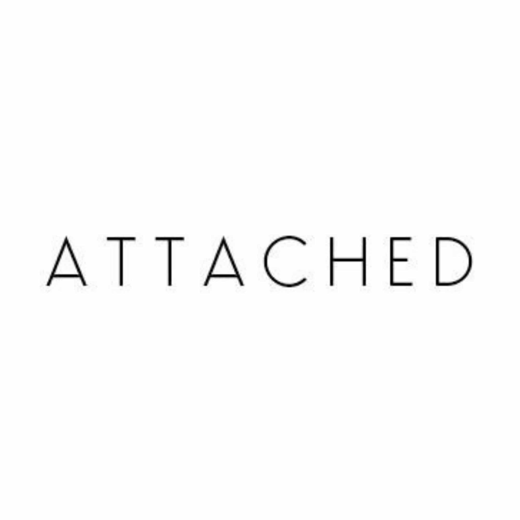 Attached.ch