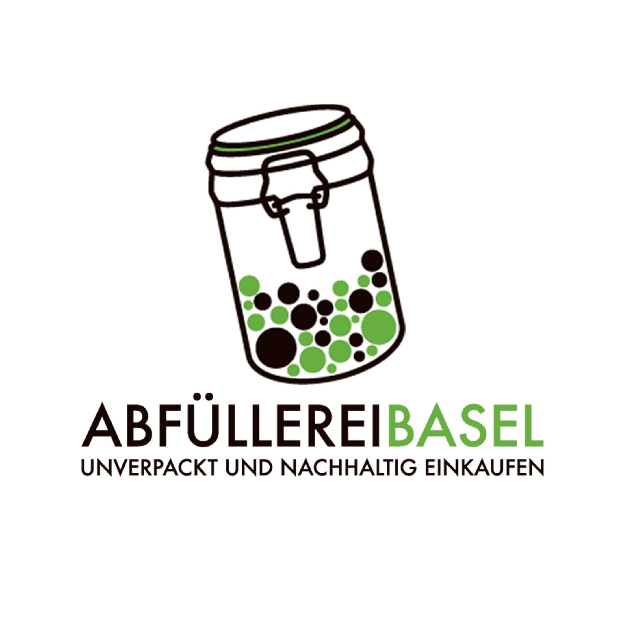 Abfüllerei Basel