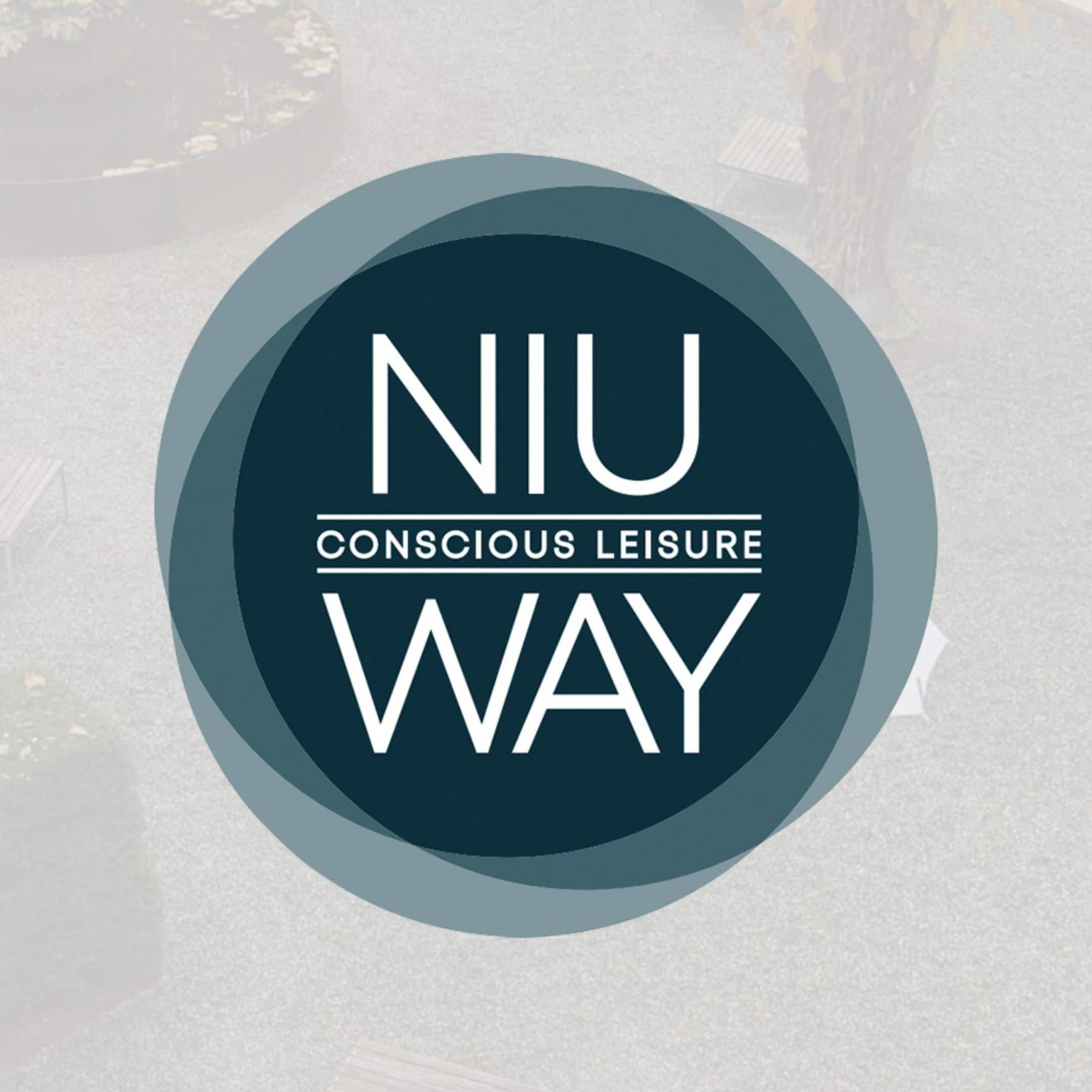 Niuway AG