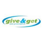 give & get – Zeittausch und Zeitvorsorge in der Region Zürich