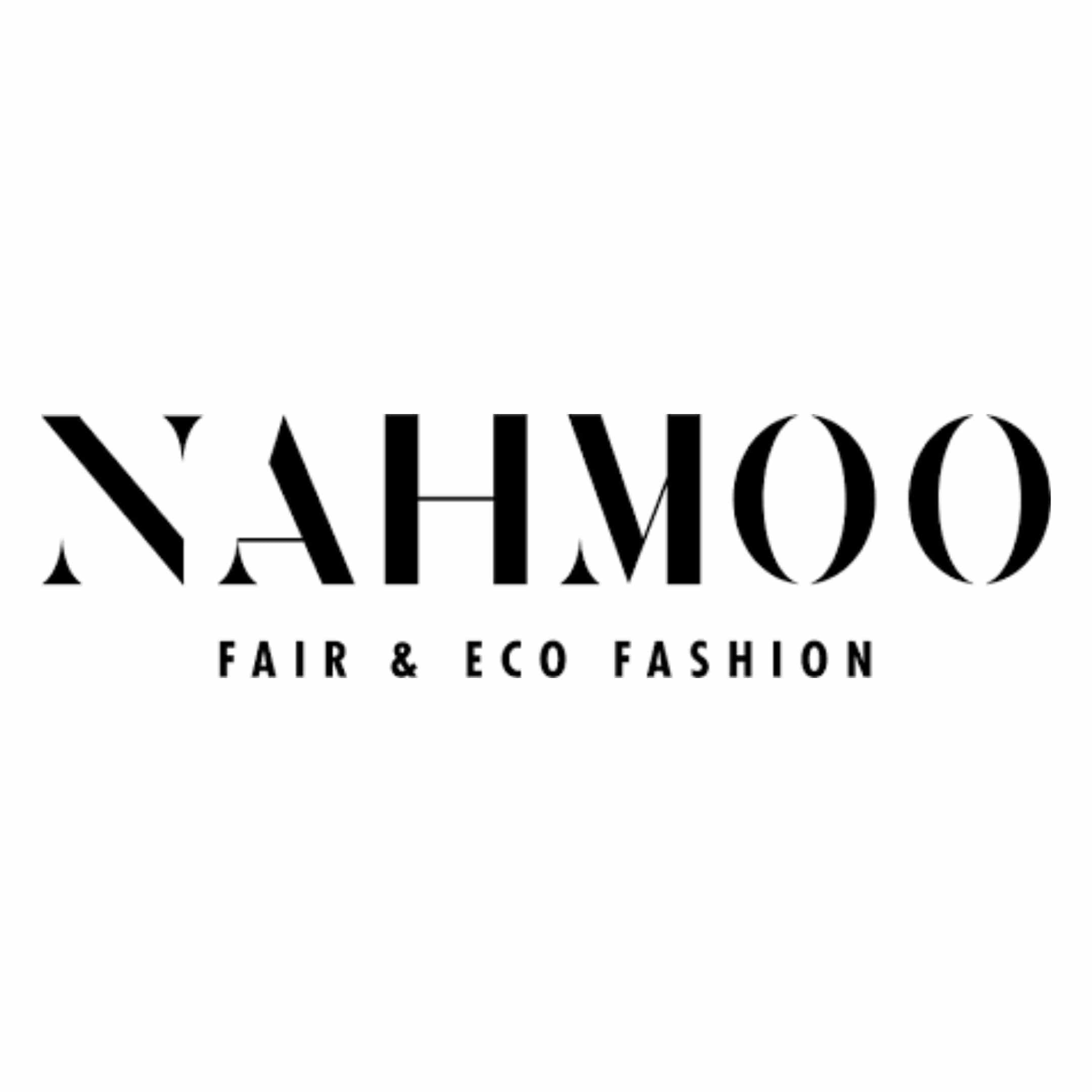 NAHMOO