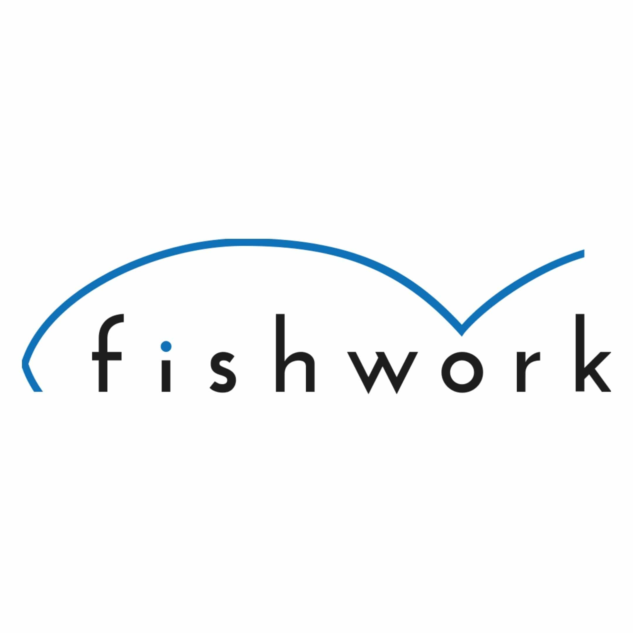 fishwork
