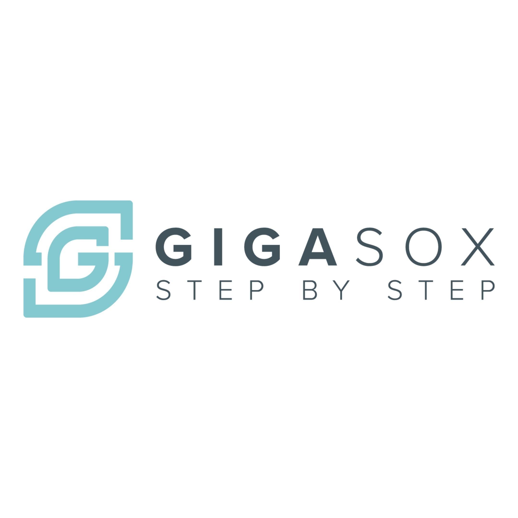 GIGASOX