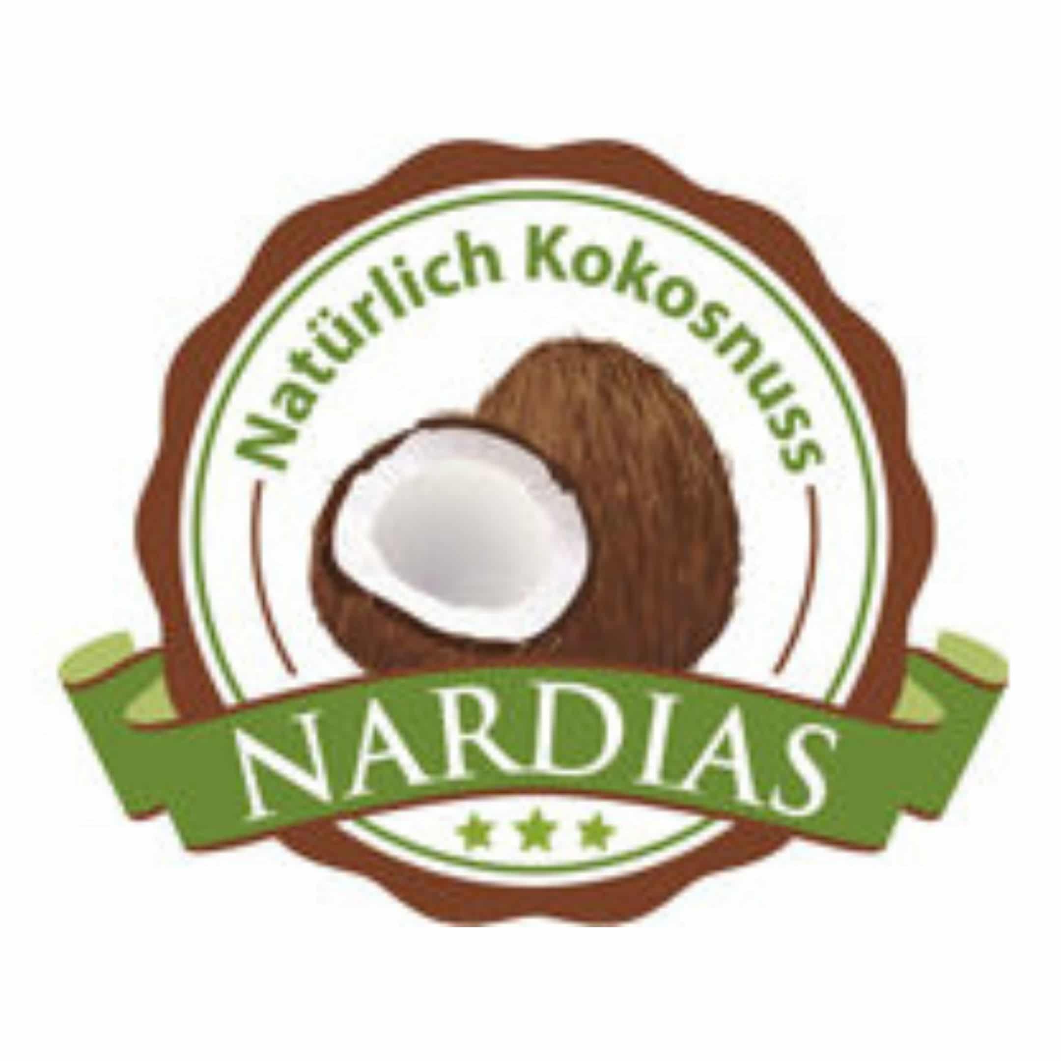 Nardias Förderprojekt Philippinen