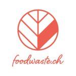 Foodwaste.ch