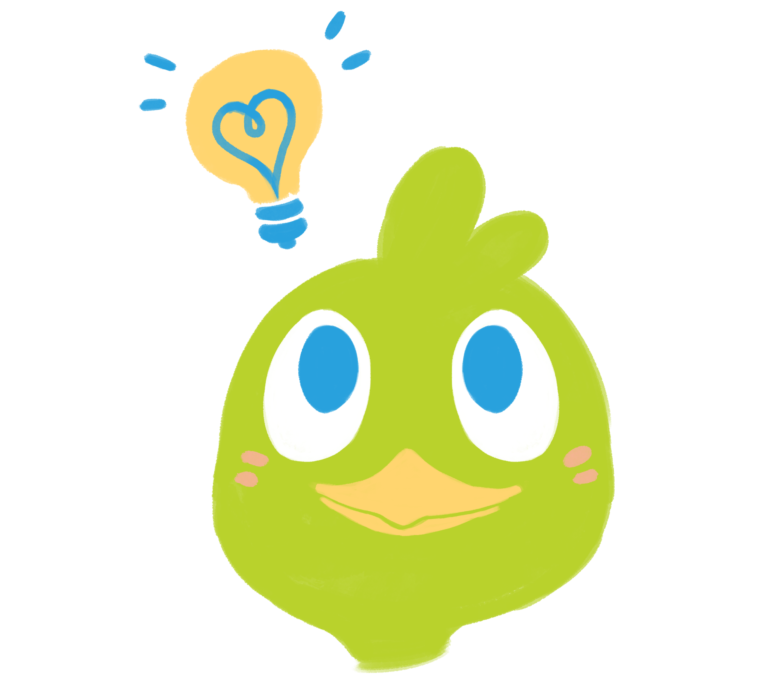 GreenPick findet - Damit gesund und nachhaltig leben einfacher wird.