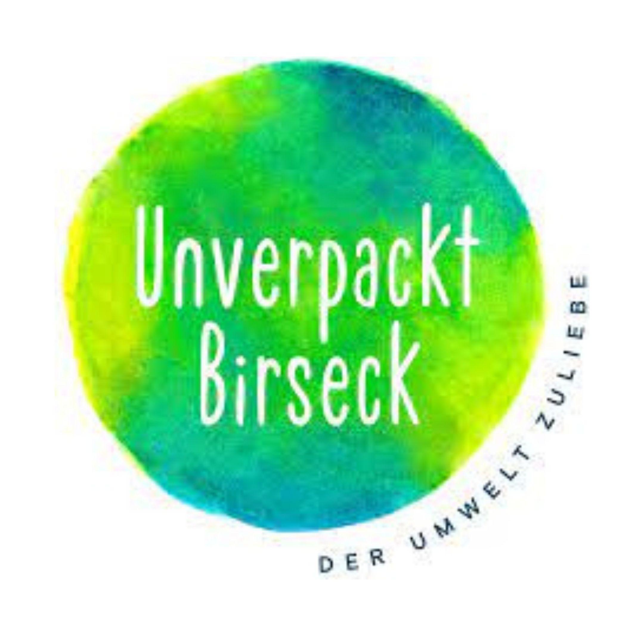 unverpackt Birseck