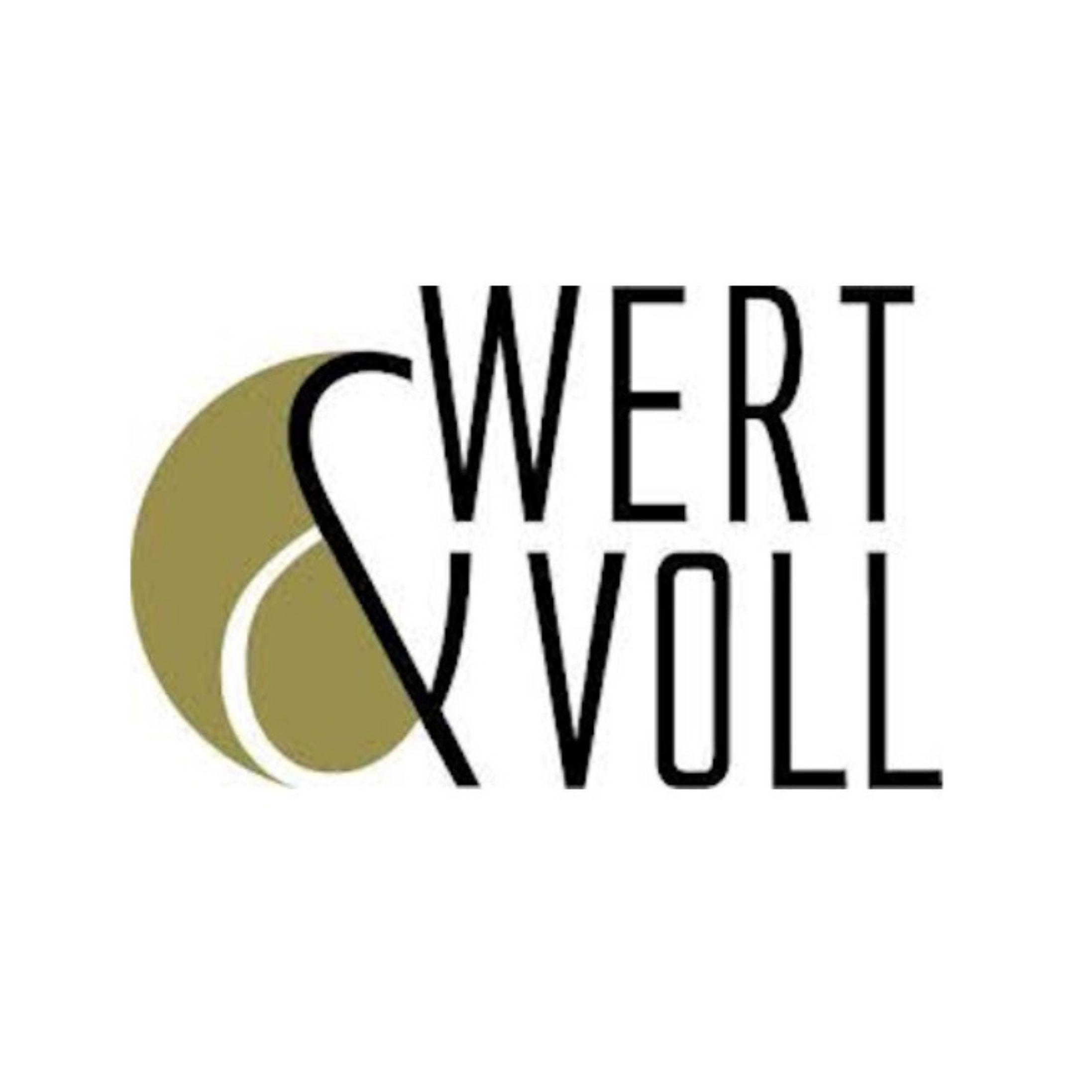 Wert&Voll