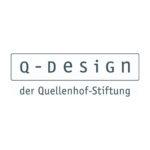Q-Design der Quellenhof-Stiftung
