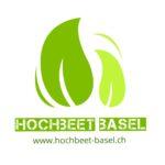 Hochbeet Basel