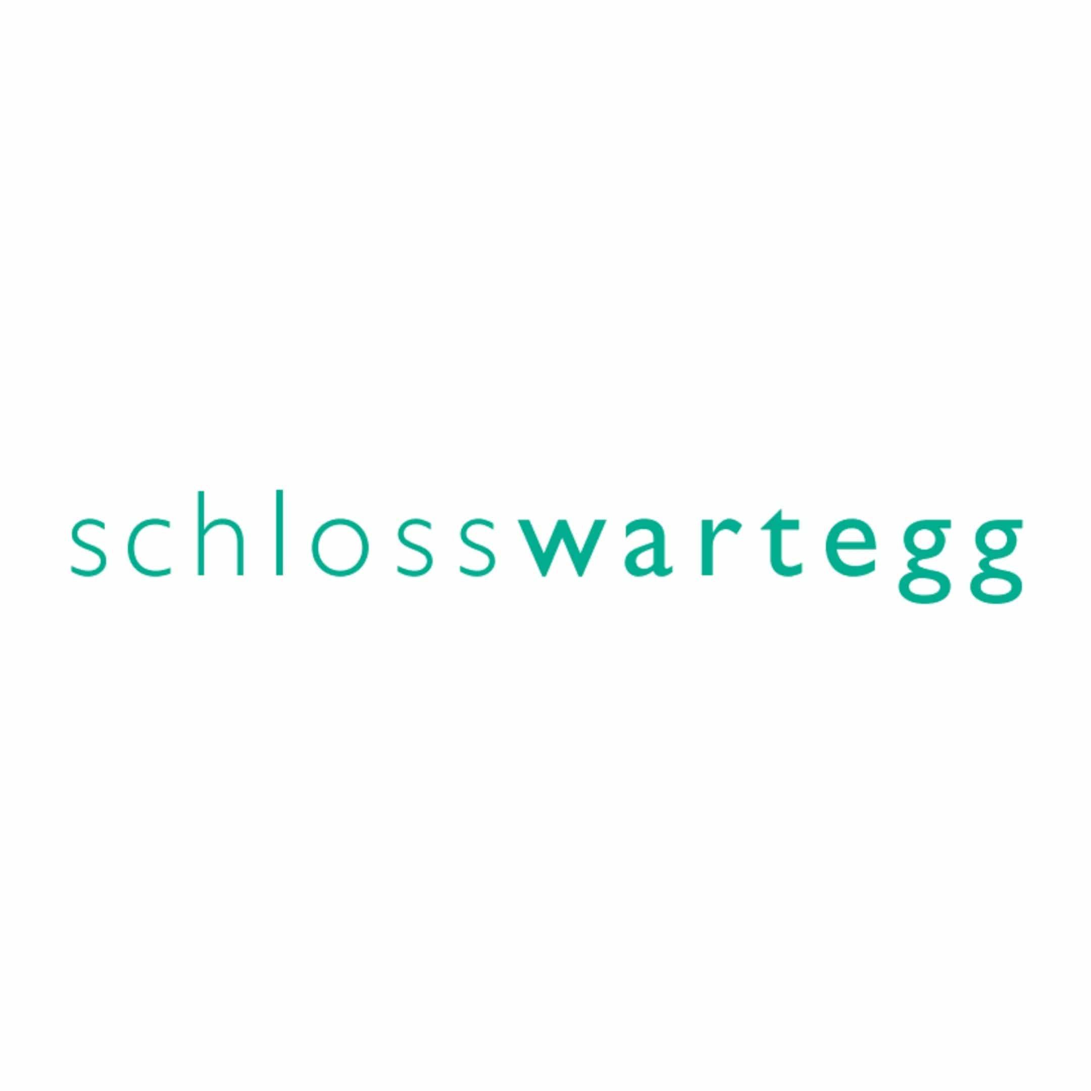 Schloss Wartegg