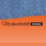 Modewerkstatt-STEIGER