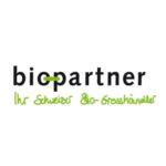 Gänterli Bio-Laden GmbH