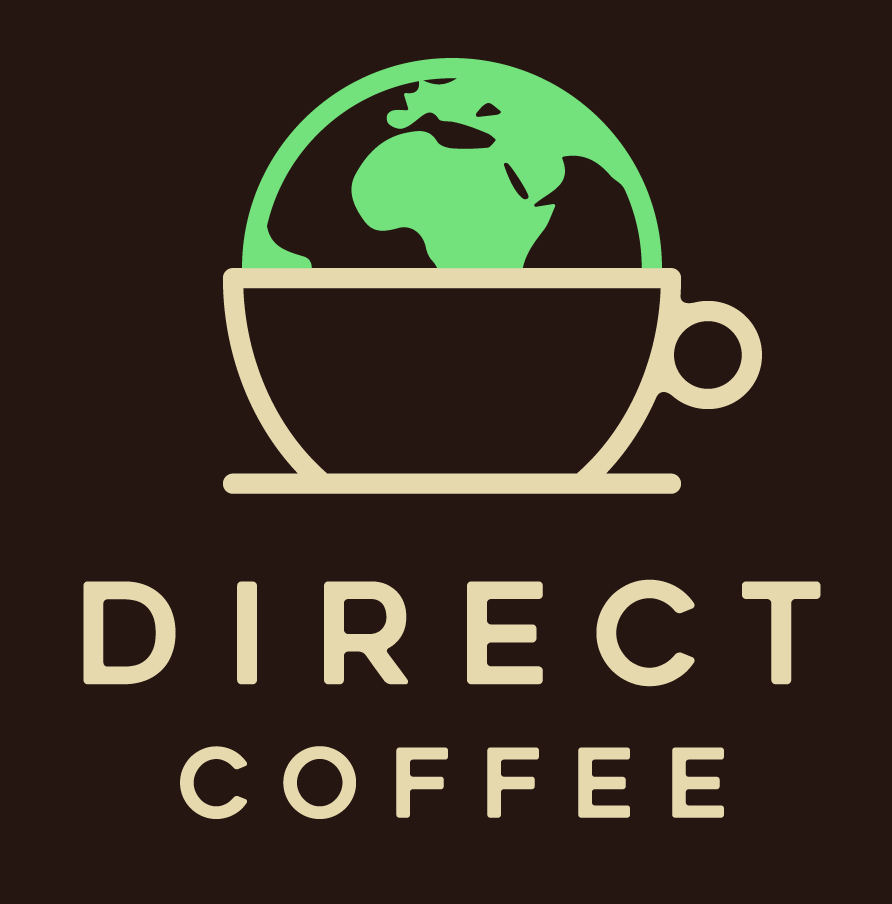Direct Coffee GmbH
