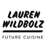 Future Cuisine