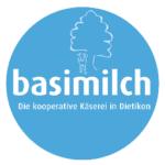 basimilch – die kooperative Käserei in Dietikon