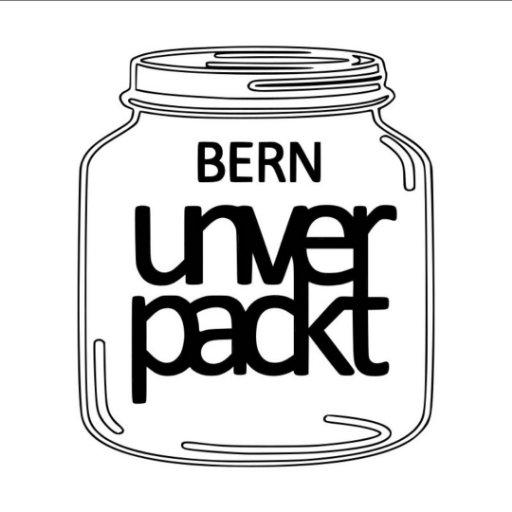 Bern Unverpackt