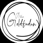 Atelier Goldfaden
