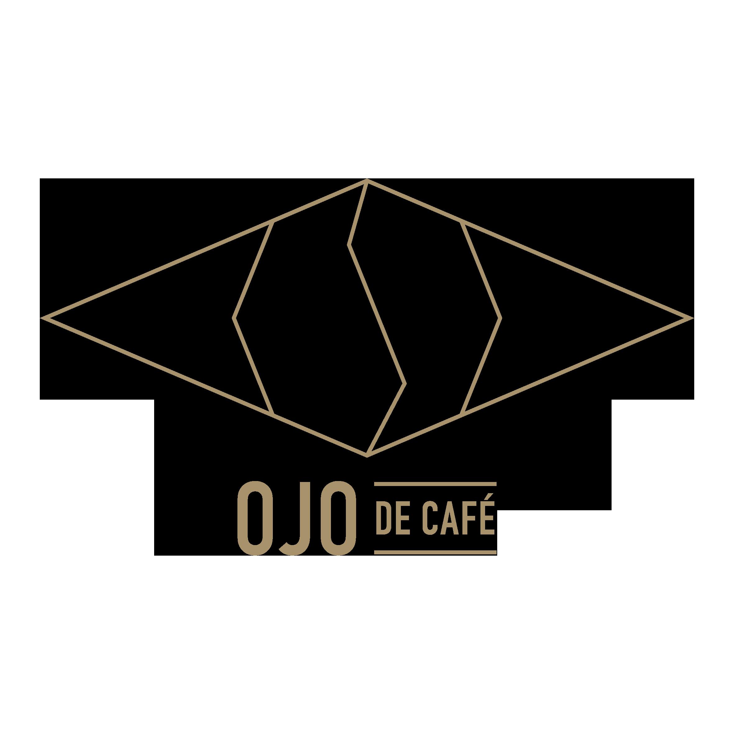 Ojo de Café