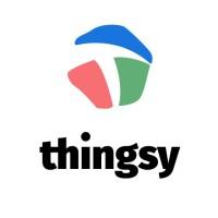 Thingsy GmbH
