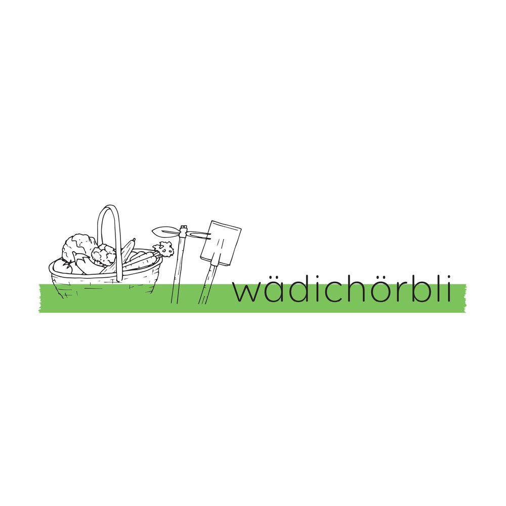 Wädichörbli – Gemüseanbau im Kollektiv