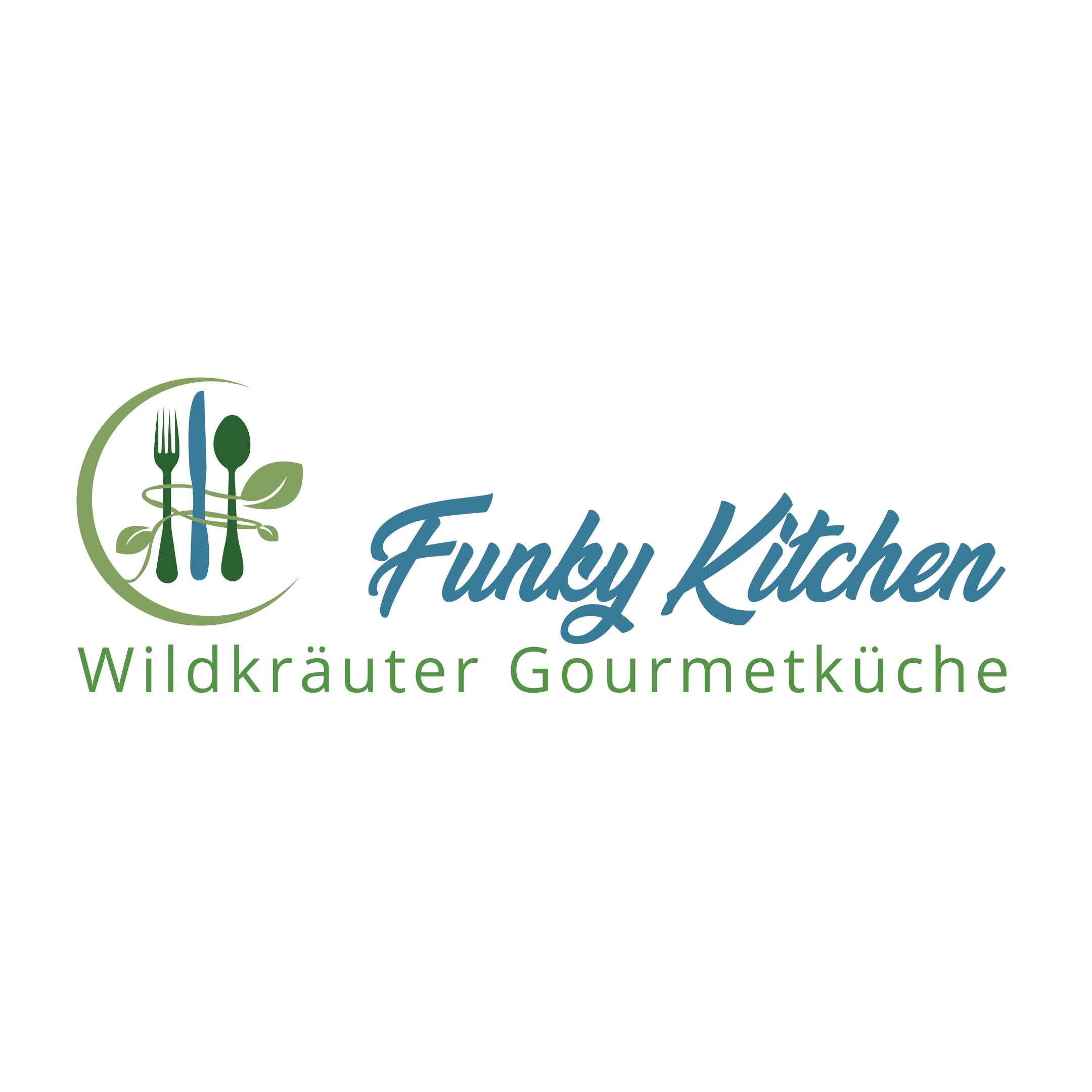 Funky Kitchen Wildkräutergourmetküche