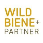 Wildbiene + Partner