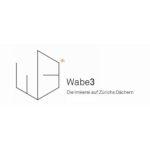 Wabe3